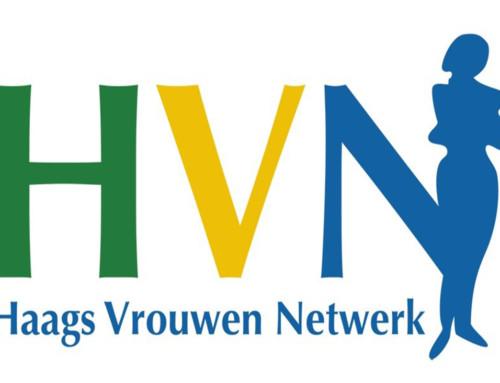 Haags Vrouwen Netwerk